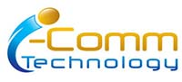 IComm_Technology_D02