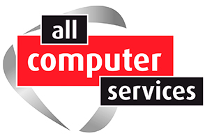 all-computer-services