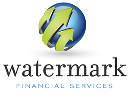 watermark-financial-services