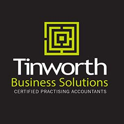 Tinworth Business Solutions