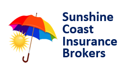 Sunshine Coast Insurance Brokers