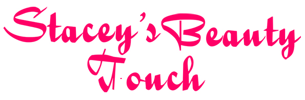 Stacey's Beauty Touch